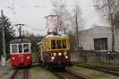 100 Jahre Attergaubahn