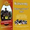Foto DVD Ausgabe 2015 erhältlich im Online Fanshop  € 12,- + Versandspesen_1