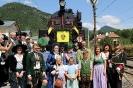 Kaiserzug 2015 Zugfahrt-Festumzug_15
