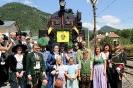 Kaiserzug 2015 Zugfahrt-Festumzug_3