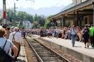 Kaiserzug 2015 Zugfahrt-Festumzug_4