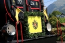 Kaiserzug 2015 Zugfahrt-Festumzug_9