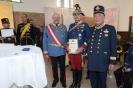 Verleihung des goldenen Verdienstkreuzes an Oberst F.Prandstätter_2