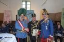 Verleihung des goldenen Verdienstkreuzes an Werner Schmidhammer_1