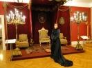 Kaiserzug Verein im Hofimmobiliendepot
