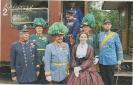 Mit dem Kaiser auf der Steyrtalbahn nach Grünbrug_1